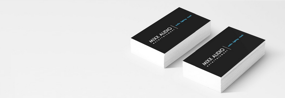 Local business card printing in gloucester cheltenham stroud and local business card printing in gloucester cheltenham stroud and surrounding areas reheart Choice Image